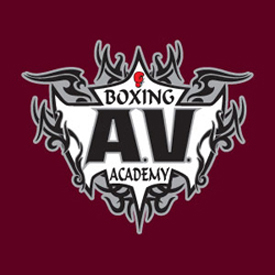 Antelope Valley Boxing Academy