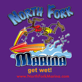 North Fork Marina