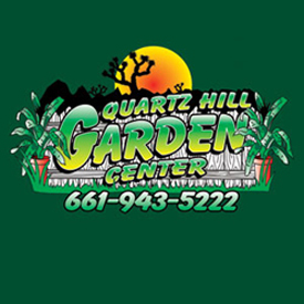 Quartz Hill Garden Center