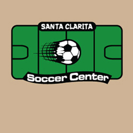Santa Clarita Soccer Center